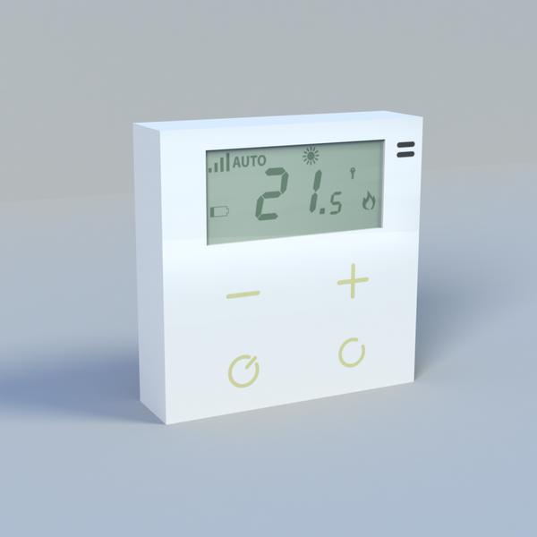 chauffage electrique sans fil pilote best download by tablet desktop original size back to. Black Bedroom Furniture Sets. Home Design Ideas