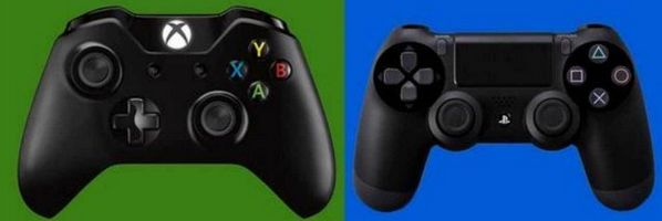 consoles-next-gen