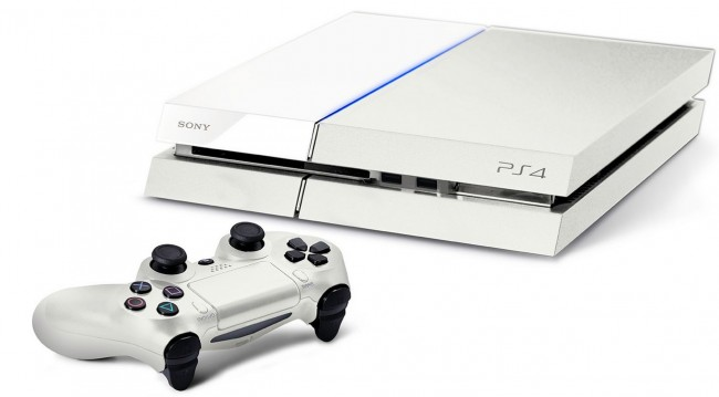 ps4-blanche-650x359