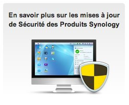 securite-synology-france