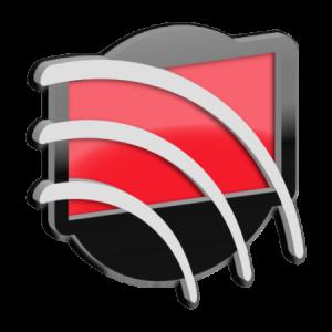 spoticast_app_icon-450x450