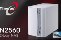 thecus-n2560-nas