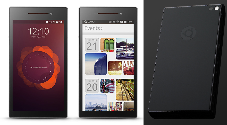 ubuntu-edge-phone1