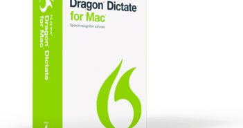 Dragon-Dictate-4