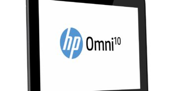 HP Omni 10 351x185 Front