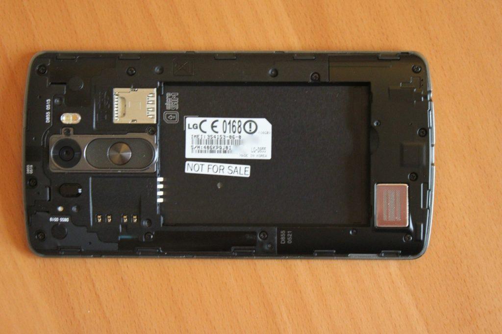LG-G3-06