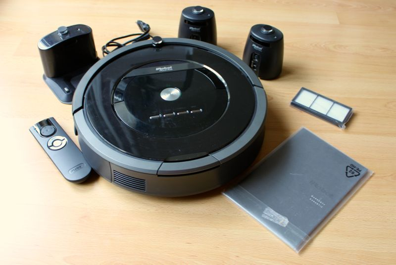 Roomba-880-complet
