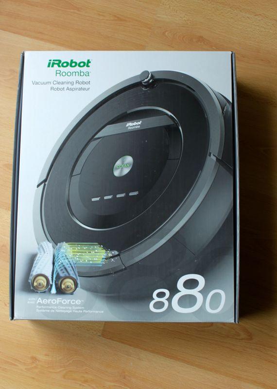Roomba-8801