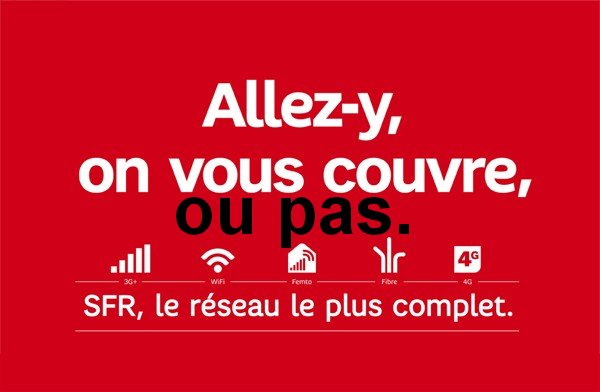 SFR-on-vous-couvre