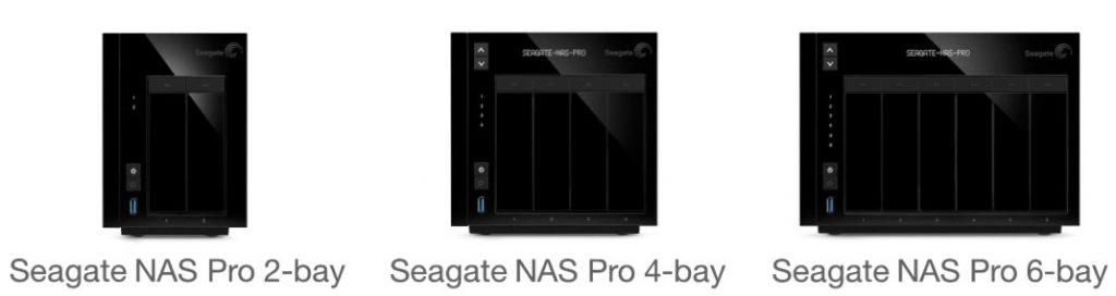 Seagate-NAS-Pro