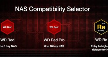 WD NAS Selector 351x185 Front