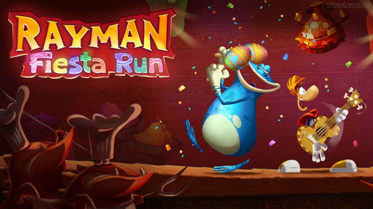rayman-run-fiesta
