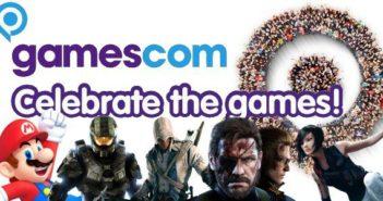 Gamescom 2014 351x185 Front