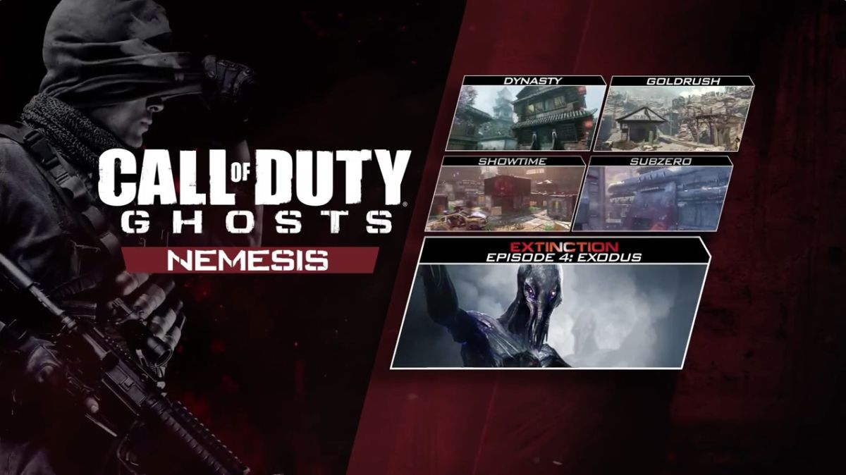 call-of-duty-ghosts nemesis