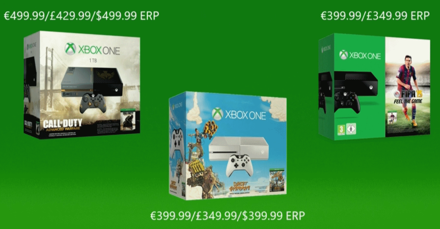 triple_xbox_one_bundle