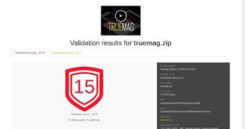 truemag-note