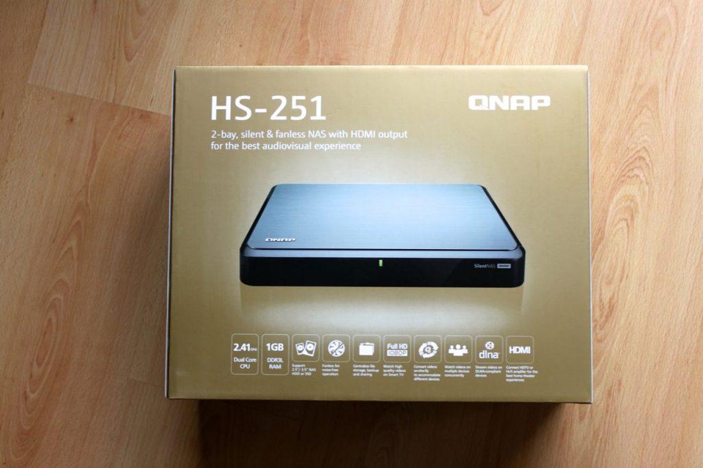 QNAP_HS-251