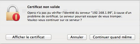 certificat-non-valide-NAS