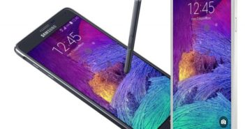 galaxy note 4 351x185 Front