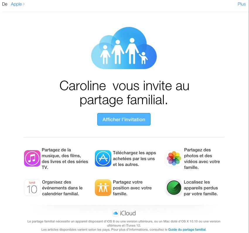invitation-famille