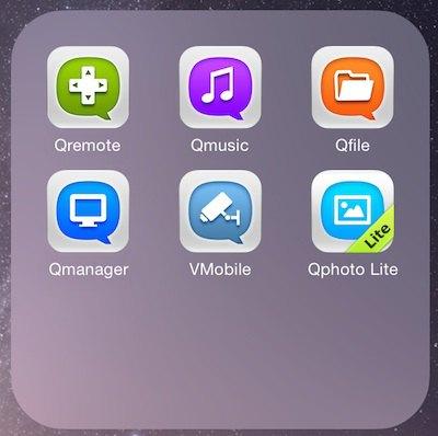 qnap-applications-mobiles