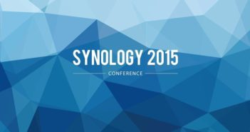 synology 2015 351x185 Front