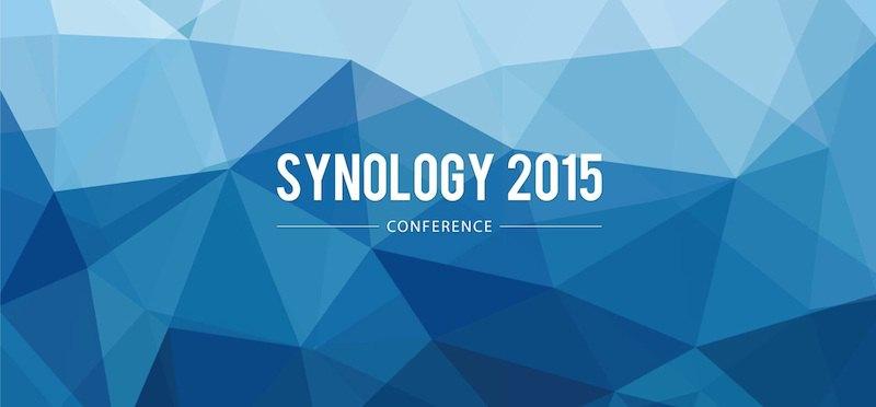 synology-2015