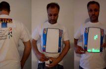 tetris shirt 214x140 Front