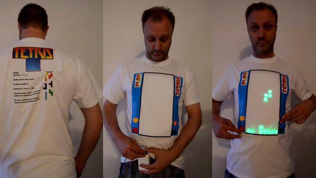 tetris-shirt