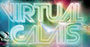 virtual calais 5.0