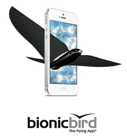 BionicBird1