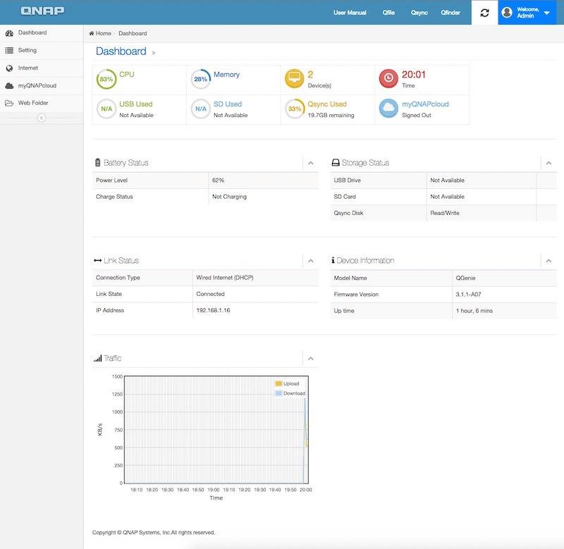 interface-administration-qgenie