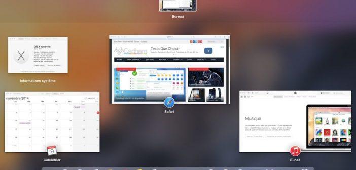 Installer OS X Yosemite sur votre PC Intel en 5 étapes