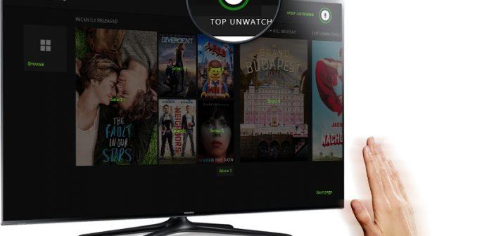 Plex est disponible sur Xbox 360 et One