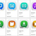 applications-android-qnap