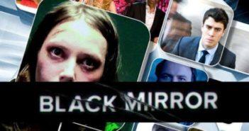 blackmirror 351x185 Front