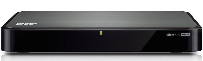 qnap-HS251