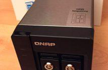 qnap-TS-253-pro-test-avant