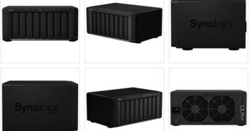 synology-DS2015xs