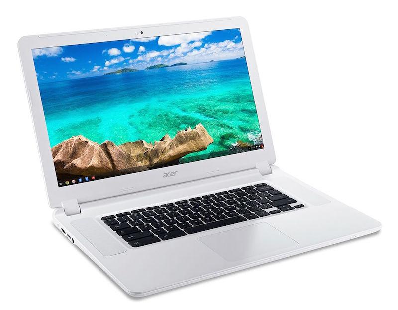 Acer-Chromebook-15-