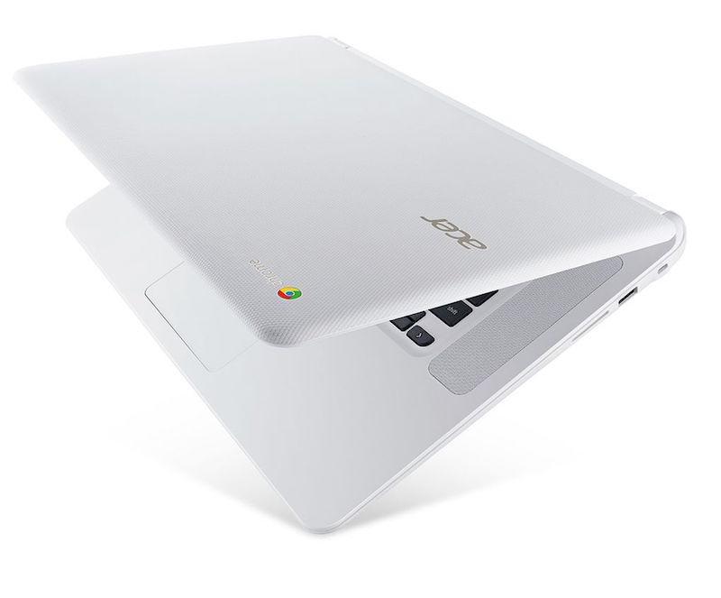 Acer_Chromebook_15