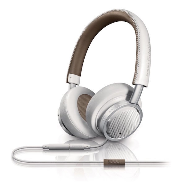casque-philips