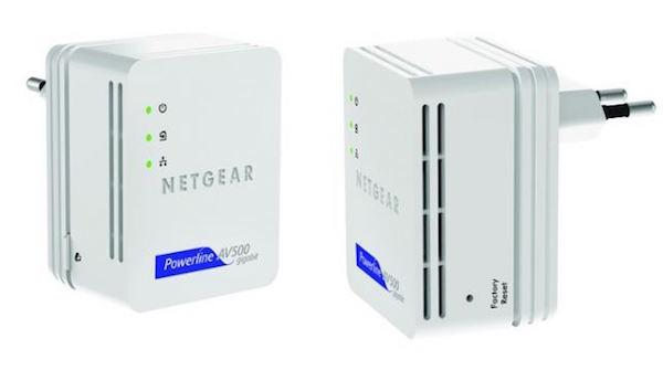 netgear-pack-2-cpl-500