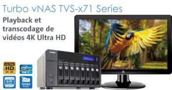 qnap-TVS-x71