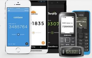Authy-validation-en-deux-étapes-securite-iphone-android