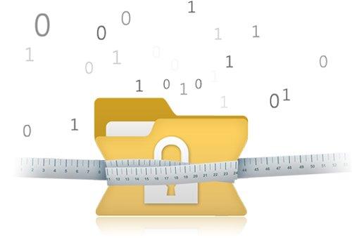 adm2-4_new_encryption_lock_folder