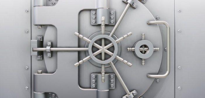 Comment sécuriser ses accès et améliorer sa gestion des mots de passe?
