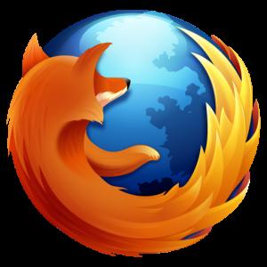 icone firefox