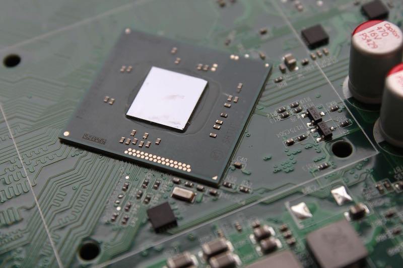 AS5102T-CPU
