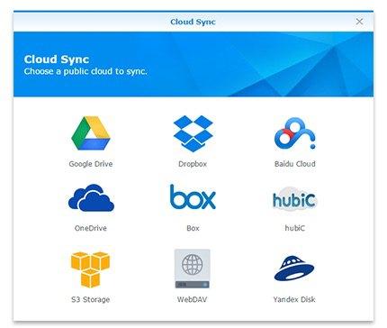 cloud_sync_DSM-52